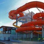 Wrocławski Aquapark
