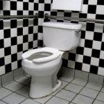 Pomaluj swoją łazienkę i nietylko