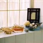 Rodzaje płytek ceramicznych