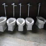 Po co nam bidet w łazience?