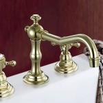 Jakie elementy wyposażenia łazienkowego warto w niej zmieścić?