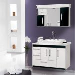 Obowiązkowe elementy wyposażenia łazienki
