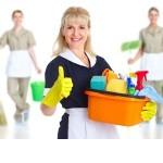7 tricków przy sprzataniu łazienki, które ułatwią Ci życie