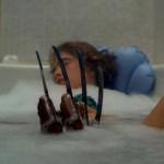 7 najstarszniejszych łazienkowych scen w horrorach