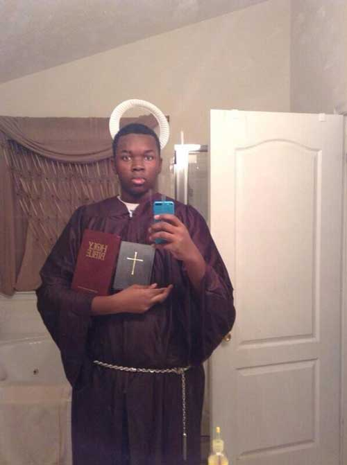 selfie-olympics-bible