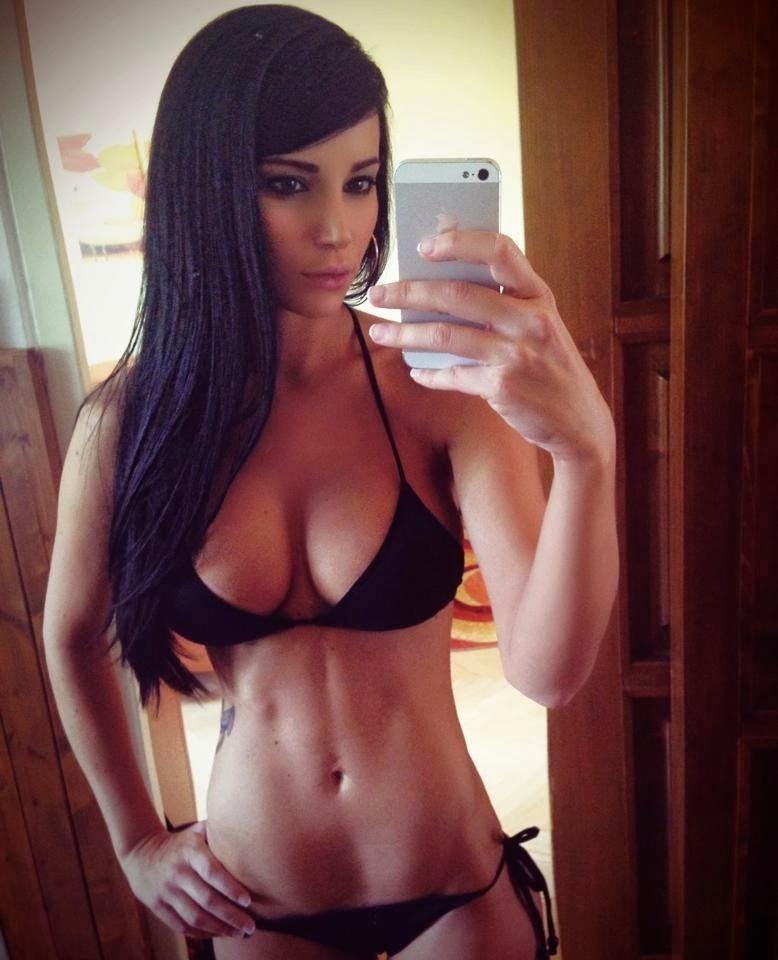 sexy-selfie