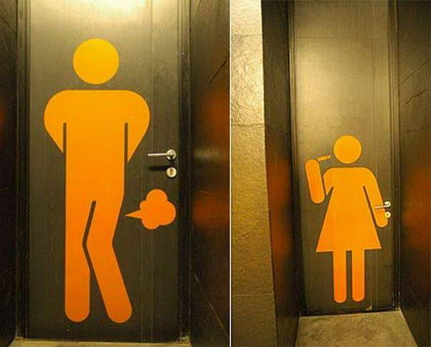 Toilet-Signs-6