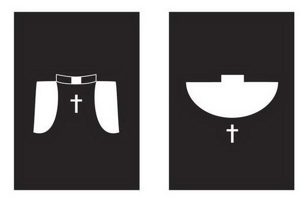Toilet-Signs-8