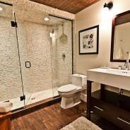 Blog Blog O Aranżacji łazienek