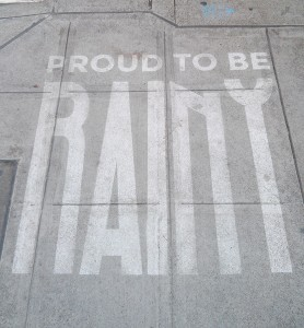 super-hydrophobic-wet-sidewalk-rain-street-art-rainworks-peregrine-church-6