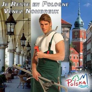 Polski_hydraulik_2176610