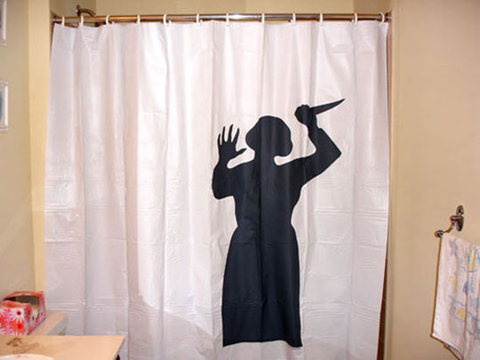 061608-shower-curtain-1