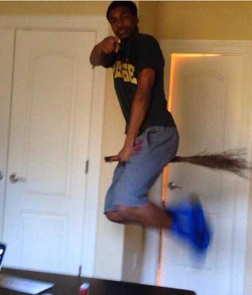 selfie-olympics-broom
