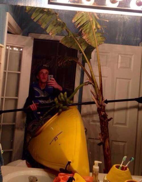 selfie-olympics-canoe