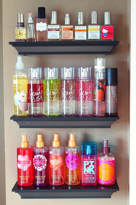 bathroom-shelves-organizing-perfumes-and-lotions-2