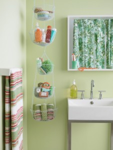 bluelines_bathroom_storage