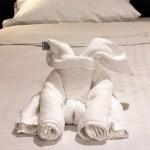 7 sposobów w jakie niszczysz swoje ręczniki