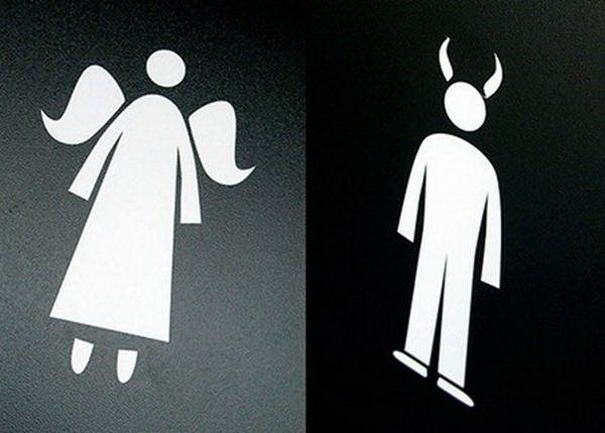 Toilet-Signs-1