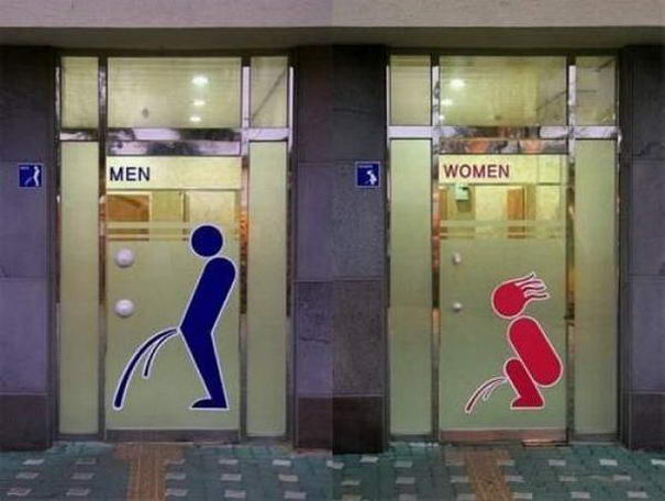 Toilet-Signs-2