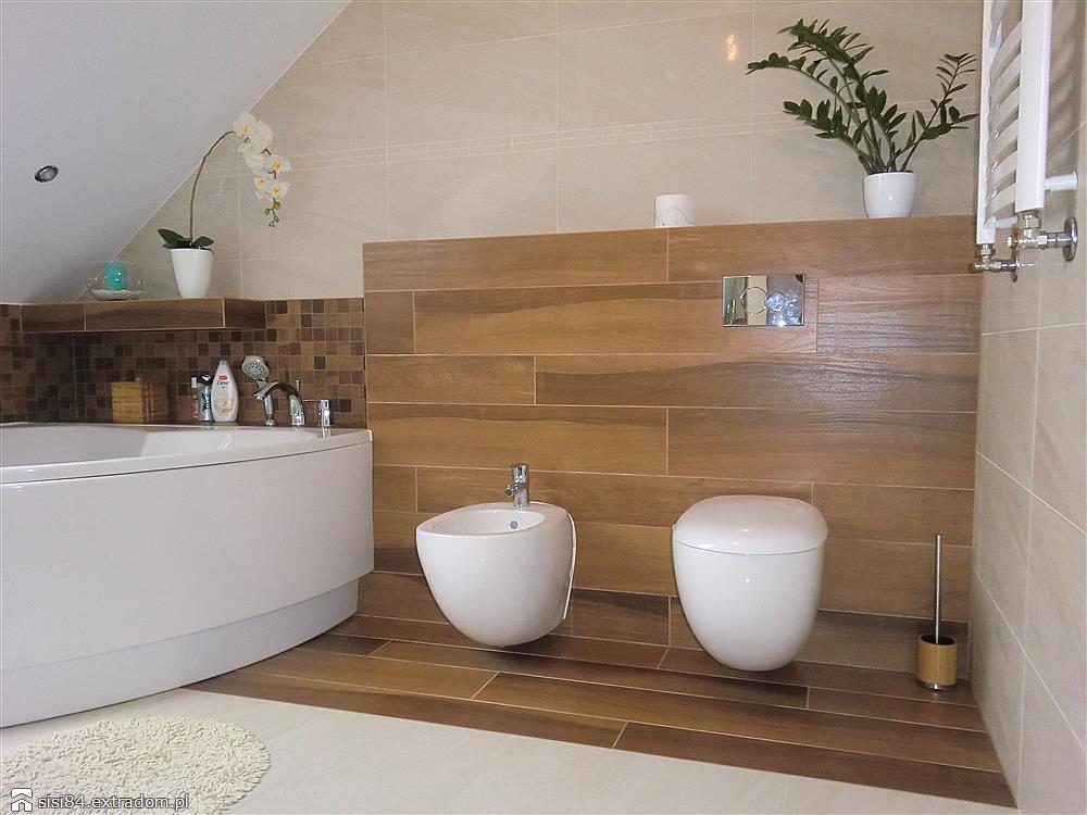 Bidet – kontrowersyjny element łazienki  Blog o aranżacji łazienek