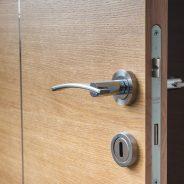 Na co zwrócić uwagę wybierając drzwi wewnętrzne?