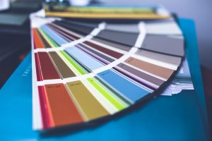 color-791622_1280