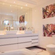 Płytki w łazience – ważne kwestie?