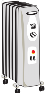 heater-157783_960_720-3