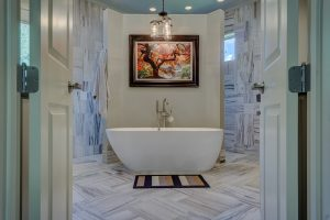 bathroom-1597027_960_720-1