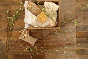 gift-box-1149678_1280 (1)